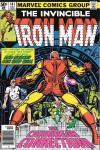 Iron Man #141 comic books for sale