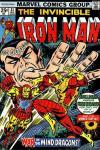 Iron Man #81 comic books for sale