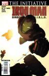 Iron Man #16 comic books for sale