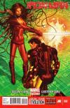 Iron Man #2 comic books for sale