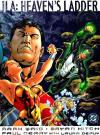 JLA: Heaven's Ladder Comic Books. JLA: Heaven's Ladder Comics.