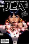 JLA #118 comic books for sale