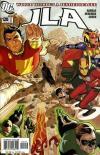 JLA #120 comic books for sale