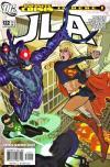 JLA #122 comic books for sale