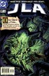 JLA #47 comic books for sale