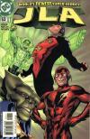 JLA #53 comic books for sale