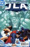 JLA #75 comic books for sale