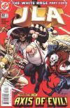 JLA #82 comic books for sale