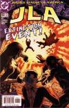 JLA #93 comic books for sale