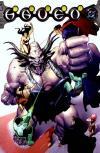 JLA #1 comic books for sale