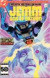 Jemm: Son of Saturn #11 comic books for sale