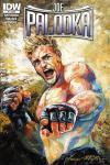 Joe Palooka # comic book complete sets Joe Palooka # comic books
