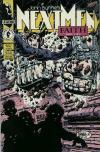 John Byrne's Next Men #19 comic books for sale