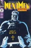 John Byrne's Next Men #20 comic books for sale