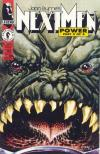 John Byrne's Next Men #24 comic books for sale