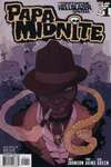 John Constantine - Hellblazer Special: Papa Midnite Comic Books. John Constantine - Hellblazer Special: Papa Midnite Comics.