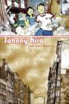 Johnny Hiro # comic book complete sets Johnny Hiro # comic books