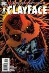 Joker's Asylum II: Clayface Comic Books. Joker's Asylum II: Clayface Comics.