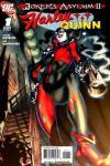 Joker's Asylum II: Harley Quinn Comic Books. Joker's Asylum II: Harley Quinn Comics.