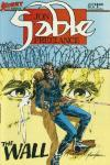 Jon Sable: Freelance #14 comic books for sale