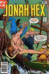 Jonah Hex #12 comic books for sale