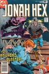 Jonah Hex #13 comic books for sale