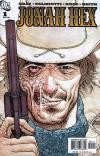 Jonah Hex Comic Books. Jonah Hex Comics.