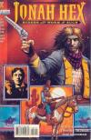Jonah Hex: Riders of the Worm and Such #2 comic books for sale