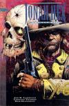 Jonah Hex: Two-Gun Mojo # comic book complete sets Jonah Hex: Two-Gun Mojo # comic books