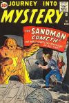 Journey into Mystery #70 comic books for sale