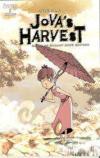 Jova's Harvest # comic book complete sets Jova's Harvest # comic books