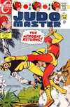 Judomaster #96 comic books for sale