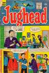 Jughead #139 comic books for sale