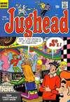 Jughead #179 comic books for sale