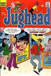 Jughead #180 comic books for sale