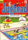 Jughead #184 comic books for sale