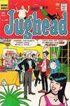 Jughead #188 comic books for sale
