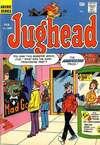 Jughead #189 comic books for sale