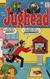 Jughead #191 comic books for sale