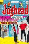Jughead #195 comic books for sale