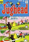 Jughead #199 comic books for sale