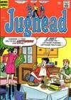 Jughead #210 comic books for sale