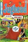 Jughead #232 comic books for sale