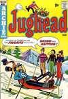 Jughead #238 comic books for sale
