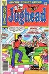 Jughead #294 comic books for sale
