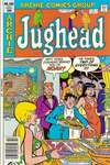 Jughead #309 comic books for sale
