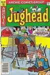 Jughead #310 comic books for sale
