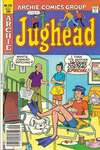 Jughead #316 comic books for sale