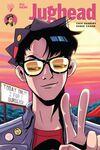 Jughead #7 comic books for sale