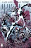 Jupiter's Legacy #1 comic books for sale